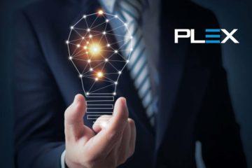 World's Foremost Innovation Expert Josh Linkner to Keynote PowerPlex 2020