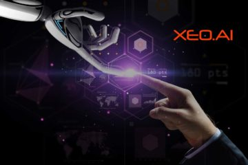 Xeo AI Partners With RingCentral to Bring the Power of Cloud Communications to Enterprises Across Canada