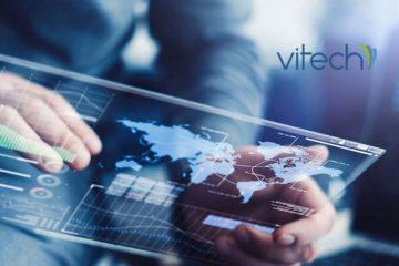 Yaffa Cohen-Ifrah Joins Vitech as SVP of Marketing