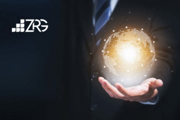ZRG Adds Abe Doctor as Managing Director & Global Head of FinTech, Strengthening Its Private Equity and Technology Practices
