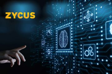 Zycus Transforms the Source-to-Pay Landscape with BOTs Powered by Zycus Merlin AI Suite