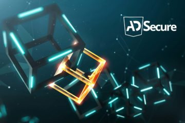 AdSecure Launches Ad Discovery, Threat Intelligence & Permission Detection
