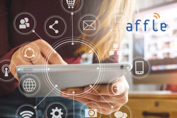 Affle to Acquire media smart, a Mobile Programmatic and Proximity Marketing company in Europe
