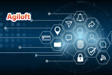 Agiloft Ranked as Value and Customer Leader in Spend Matters' Spring 2020 Solutionmap for Contract Lifecycle Management