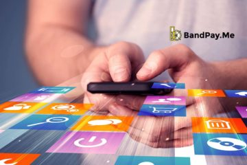 BandPay Receives $2 Mil Investment to Launch Creator-Oriented Payment Platform