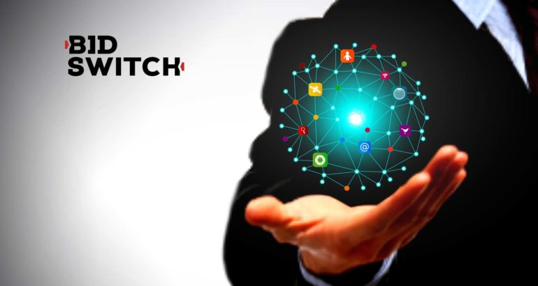 IPONWEB appoints Valerie Zeltser as VP, Client Services for BidSwitch
