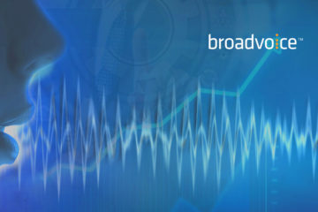 Broadvoice Strengthens Channel Marketing & Sales Teams