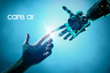 care.ai Announces Partnership With the THA to Accelerate the Adoption of AI-Powered Autonomous Monitoring Across Texas