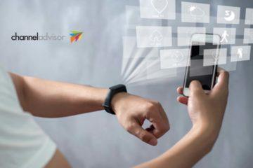 ChannelAdvisor Announces Results of New Survey on Consumer Shopping Behaviour