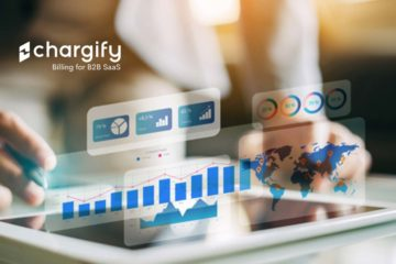 Chargify Acquires Analytics Firm Keen, Launches Events-Based Billing Product For B2B SaaS Companies