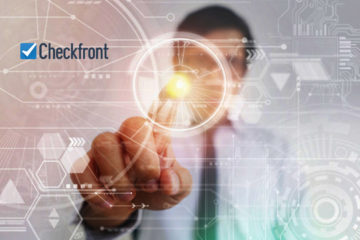 Checkfront Closes $9.3M Series A Round to Fuel Growth of Its Booking Management Platform for Tour and Activity Operators