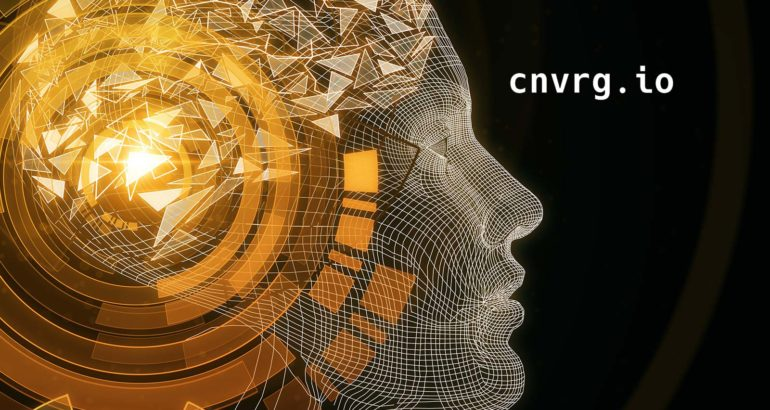 cnvrg.io Accelerates Enterprise AI Deployment Through Advanced MLOps Solutions Integrated with NVIDIA GPU Cloud Container Registry