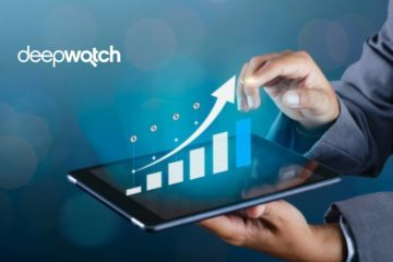 deepwatch and Tevora Announce Partnership to Drive Growth and Advanced Cybersecurity Services