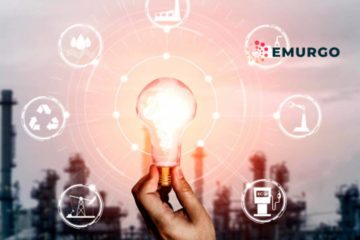 EMURGO Releases Blockchain-Based Traceability Solution for Enterprises