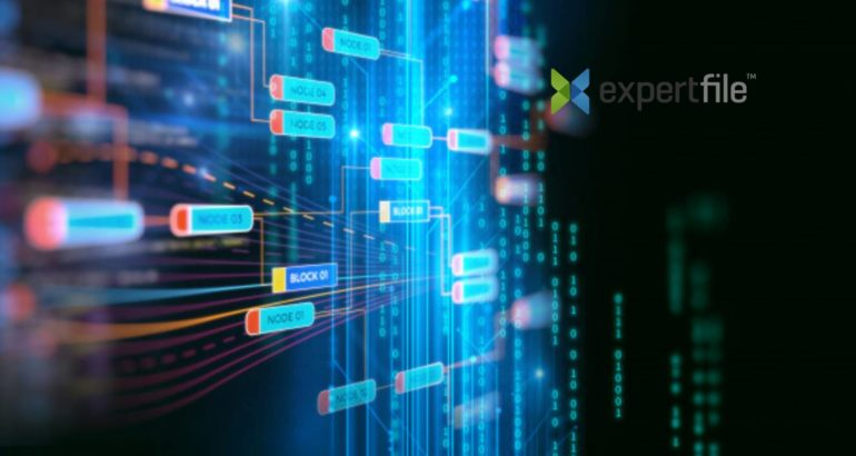 ExpertFile COVID-19 Search Engine Connects Journalists, Experts