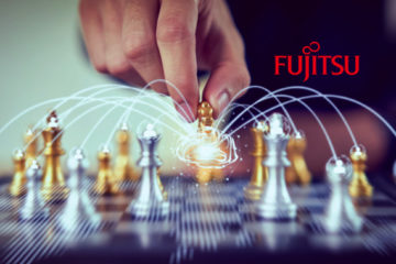 Fujitsu and France's Inria Jointly Develop Technology to Automatically Create Anomaly-Detecting AI Models