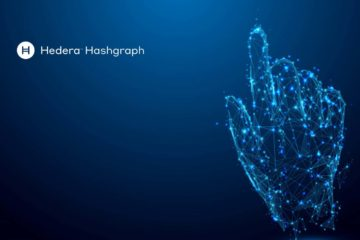 Hedera Hashgraph Announces Ledger Nano S and Nano X Wallet Implementations