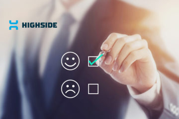 HighSide Launches Free CyberSecurity Relief Initiative for Companies Rapidly Transitioning to Remote Work