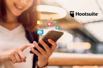 Hootsuite Launches Integration With Oracle Eloqua