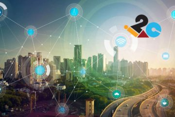 i2c Expands Presence in Middle East and Africa Due to High Demand for Its Agile Processing