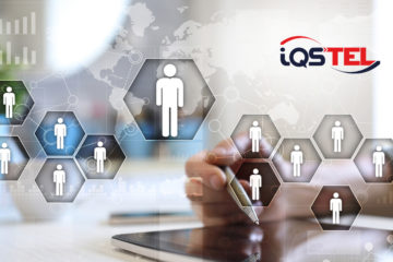iQSTEL's Subsidiary IoT Labs MX Adds GSM Network and GPS Tracking Support to the New Generation of IoT Smart Gas Field Devices