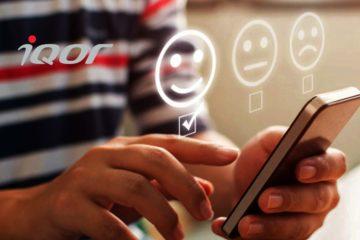 iQor Enhances its Speech Analytics Platform to Help Deliver Better Customer Experiences
