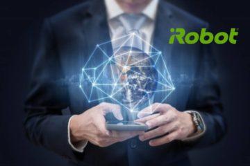 iRobot Provides Business Update