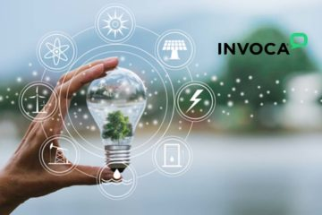 Invoca Appoints Michael DiFilippo as Chief Financial Officer