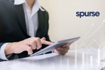 Spurse Launches Social Reward Platform at Influencer Marketing Conference & Expo