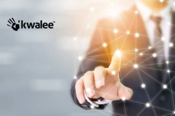 Kwalee Hires New Head of Ad Monetisation as Impressive Rate of Studio Expansion Continues