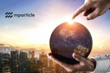 mParticle Raises $45 Million Series D and Announces LiveRamp Partnership for New Audience Reach Extension Capabilities