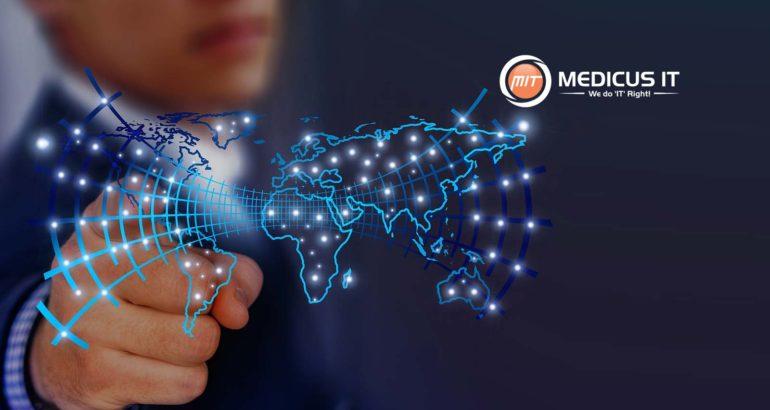 Medicus IT Acquires Managed Service Provider Nexus Practice IT Services