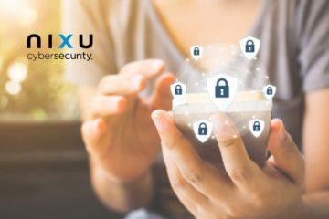 Nixu Gamifies Cybersecurity Awareness Serious Training Can Be Entertaining