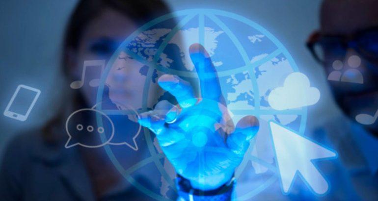 opentext announces enterprise world europe digital