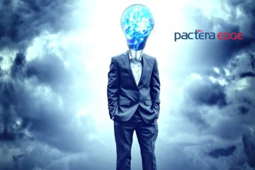 Pactera EDGE Announces OneForma 2.0 a Major Update to Its AI Enablement Connected Suite of Apps