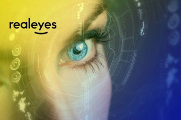 Realeyes Expands Globally as Market for Emotion AI Solutions and Content Intelligence Accelerates