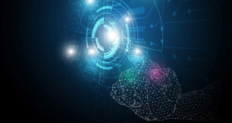Sazmining Inc. to Partner With Drillbit Crypto and Horseshoe Power on New Cryptocurrency Mining Venture