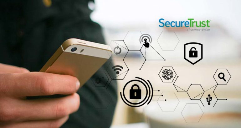 SecureTrust Joins Vendorcom to Help Drive Compliance and Risk Assessment Initiatives in the European Payments Community