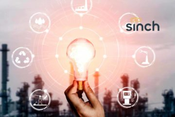 Sinch and Wavy Join Forces to Accelerate Innovation and Drive Growth in Latin America