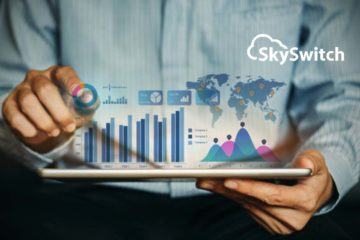 SkySwitch Selects Marketopia to Support Telecom Resellers' Marketing Efforts
