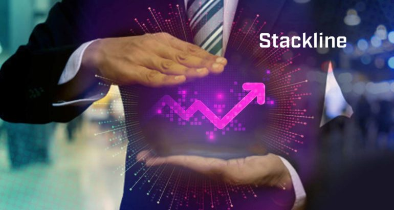 Stackline Launches Intelligent Ad Manager