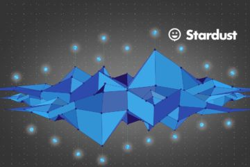Stardust Releases AI-Powered In-App Recommendations and Polls Feature
