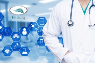 TeleRay Telemedicine Solution Can Be Implemented in a Single Day
