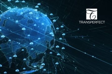 TransPerfect and AppTek Partner to Accelerate Content Transcription and Subtitling for Multi-National Businesses