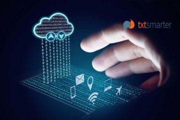 txtsmarter Announces UK & EMEA Subsidiary and Key Hires