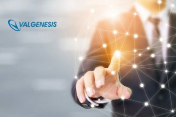 German Subsidiary of Global ICT Company Chooses ValGenesis for Infra and Solutions Validation Across Global Sites