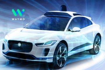 What's Next for Waymo in the Ride-Hailing Technology Market