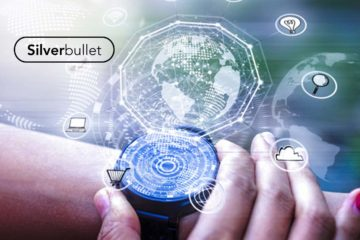 Silverbullet Boosts Programmatic Capabilities by Acquiring Leading Italian Independent Trade Desk, Videobeet Italia S.R.L.