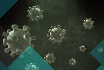 10 Tech Companies Donates Over $1.4bn to Fight Coronavirus