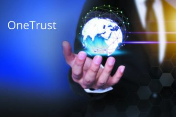 2Checkout Deploys OneTrust DataGuidance Awareness Training to Build a Culture of Privacy and Trust